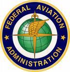 FAA Logo2