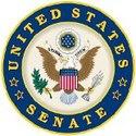 Senate20seal