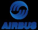 281pxairbus_logo_svg