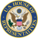 150pxseal_of_the_house_of_represent