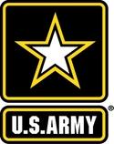 Army20logo20black20r