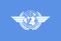 200pxflag_of_icao_svg