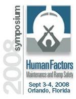 Humanfactorbanner