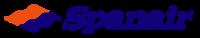 501pxspanair_logo_svg