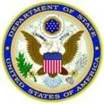 State_dept_logo