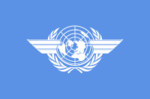 200pxflag_of_icao_svg_bfinnegan_v1