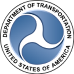 120pxusdeptoftransportationseal_svg