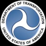 120pxusdeptoftransportationseal_svg